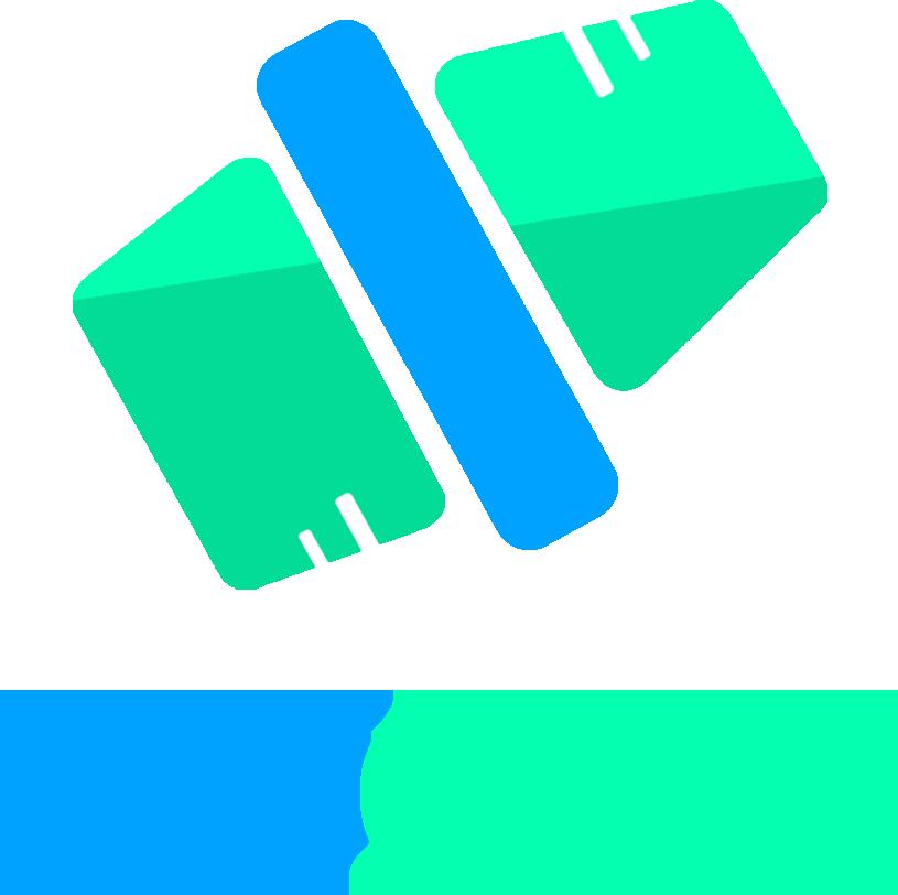 Batigreen - Spécialiste du béton à Toulouse