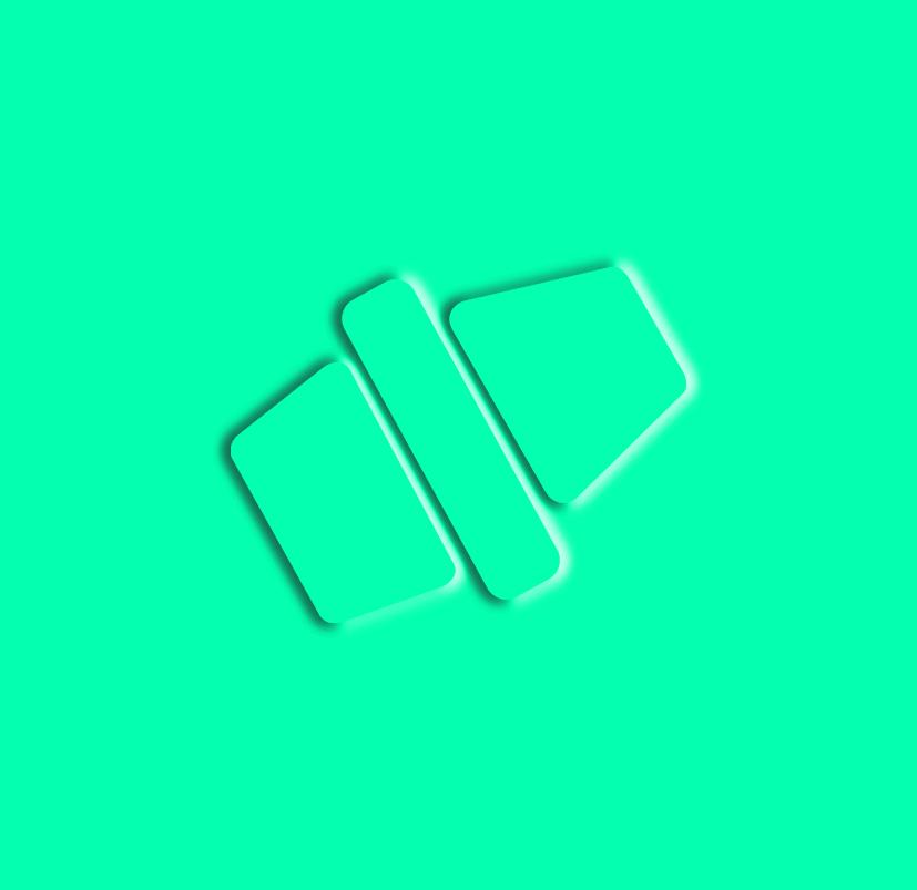 Logo béton écoresponsable